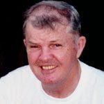 George F. Gillis, 77