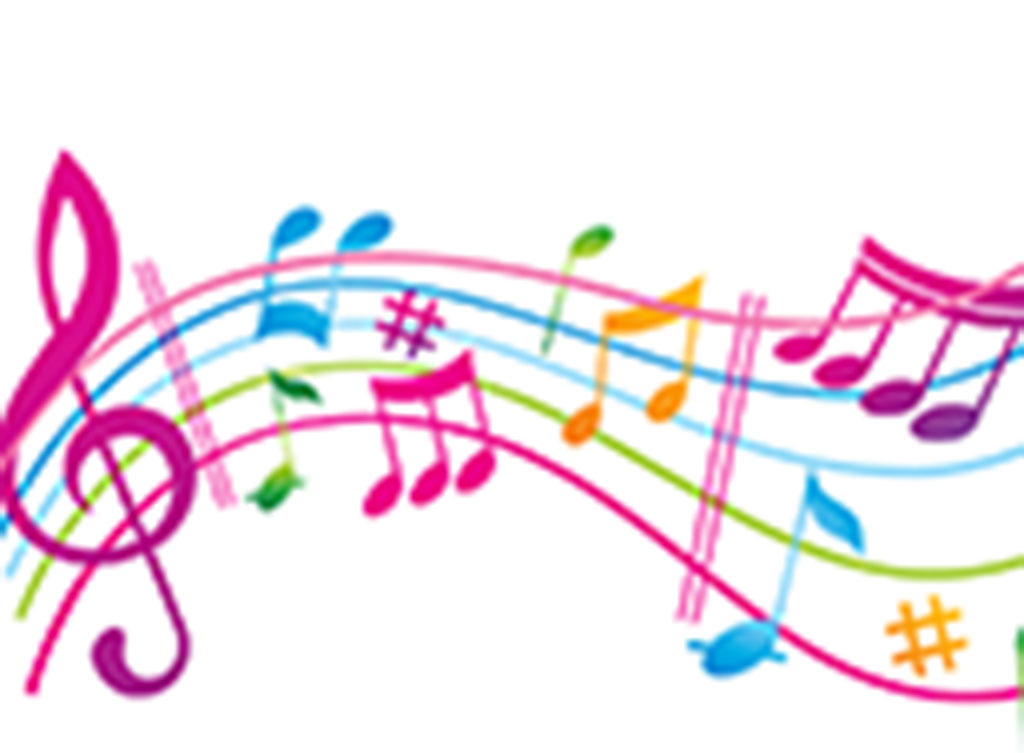 Music Notes, Inc. publishes Music You Can Read ® an Internet based elementary music curriculum.