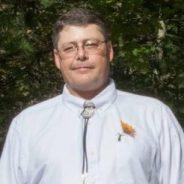 Warren R. 'Ricky' Pearce III, 48