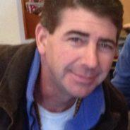Shawn M. Dalton, 46