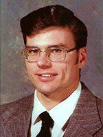 Jim C. Cunningham