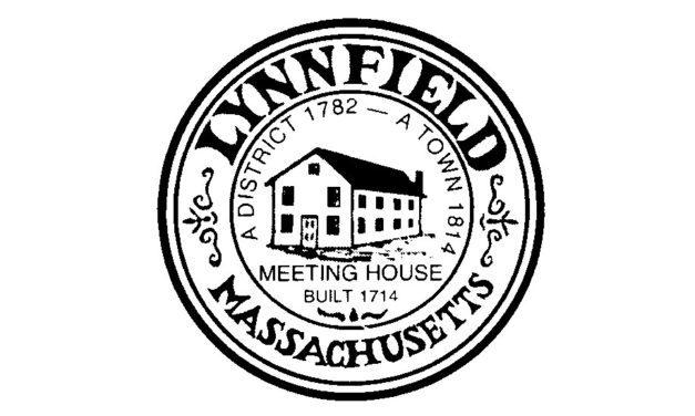 Departing town engineer will miss Lynnfield