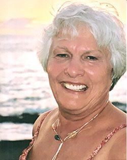 Lola A. Fasano, 82