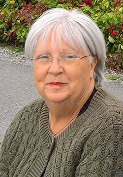 Donna M. Aloisi, 68