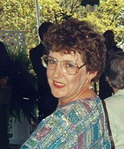 Elaine A. Crowe, 79