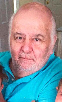 John A. Bibo, 74