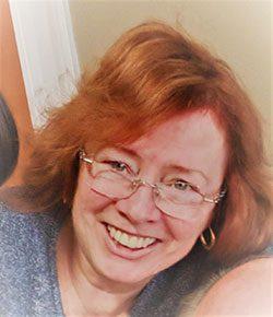 Kathleen V. Austin, 65