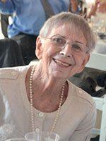 Patricia A. Tarpey
