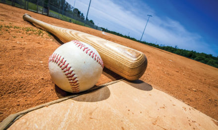 Seven Lynnfield players featured on Middleton-Peabody American Legion team