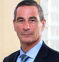 Frank Bognanno, 61