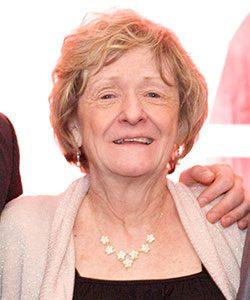 Lauren A. Temples, 65